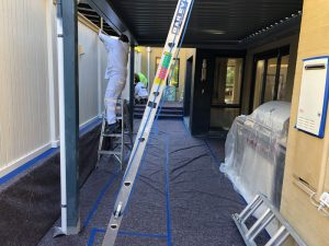 Residential Painting Experts Sydney